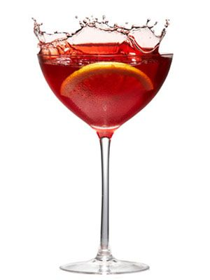 Lilypad  1 1/2 oz. Milagro Silver Tequila  1/2 oz. Lillet Blanc  1/2 oz. Lillet Rouge  1 1/2 oz. apple juice  1/4 oz. agave nectar  1/4 oz. fresh lime juice    Combine ingredients and shake well. Serve up in a cocktail glass. Garnish with a blood orange wheel