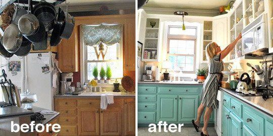 diy kitchens cabinets 156 best images about kitchen ideas on 3413