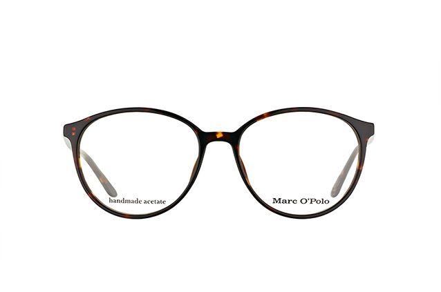 Marc O'Polo 503081 61 Brillen online bestellen. Kostenlose Lieferung und 30 Tage Geld-zurück-Garantie.