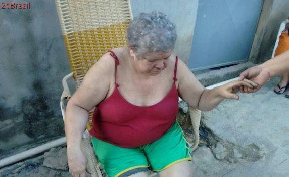 Animais domésticos morrem em incêndio que atinge residência em Manaus