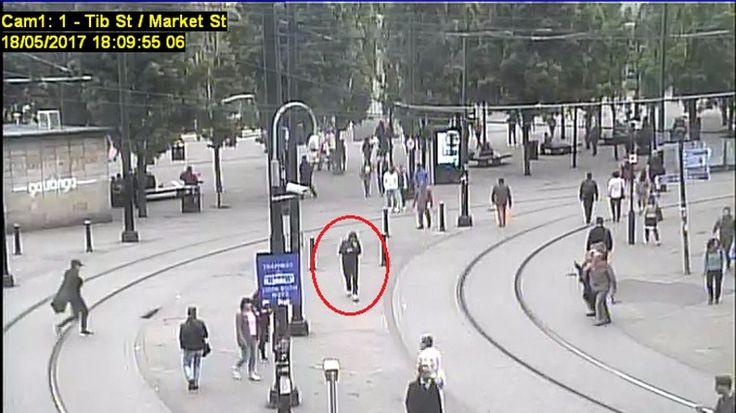 Bombával a kezében rótta az utcákat a manchesteri robbantó - https://www.hirmagazin.eu/bombaval-a-kezeben-rotta-az-utcakat-a-manchesteri-robbanto