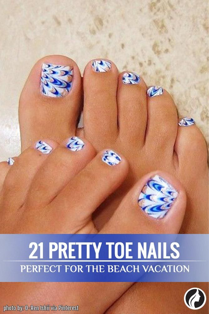 1000+ Ideas About New Years Nail Designs On Pinterest