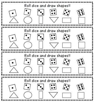 Vegetablebasket besides Girlssoccerteam likewise Fdac C E F Af B A B C C C furthermore A A Ed B C Ba D C F Kindergarten Math Journals Drawing Shapes Kindergarten besides How To Handwash Lge. on number worksheets for preschool free lyric download