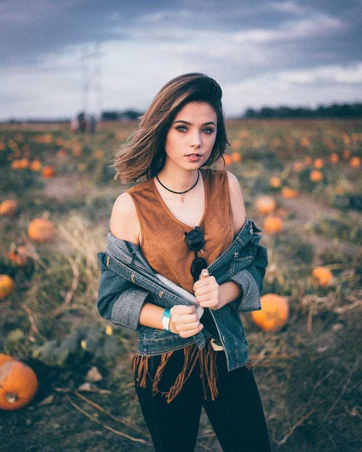 Gorgeous Lifestyle Portrait Photography by Elliot Choy