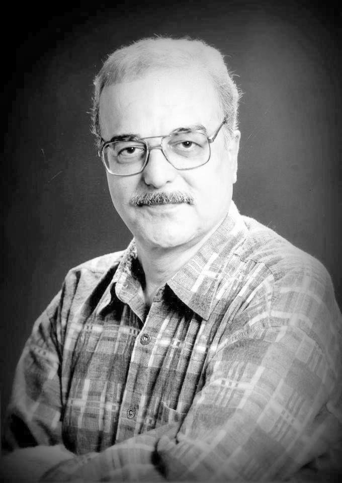 Mehmet Akan (Sabri bey) 5 Aralık 1939 - 8 Temmuz 2006)...
