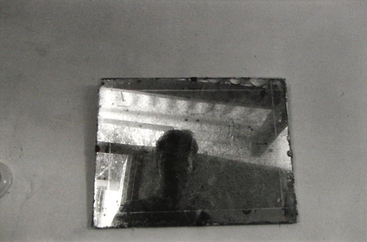 Lee Friedlander, Spain, 1964