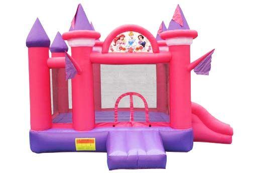 Las fiestas infantiles, o más comúnmente las fiestas de cumpleaños son eventos muy especiales que se celebran con familia y amigos.  #Colegios #Comuniones #Cumpleanos #Entretenimiento #FiestasInfantiles #Diversion #Castillos #Hinchables