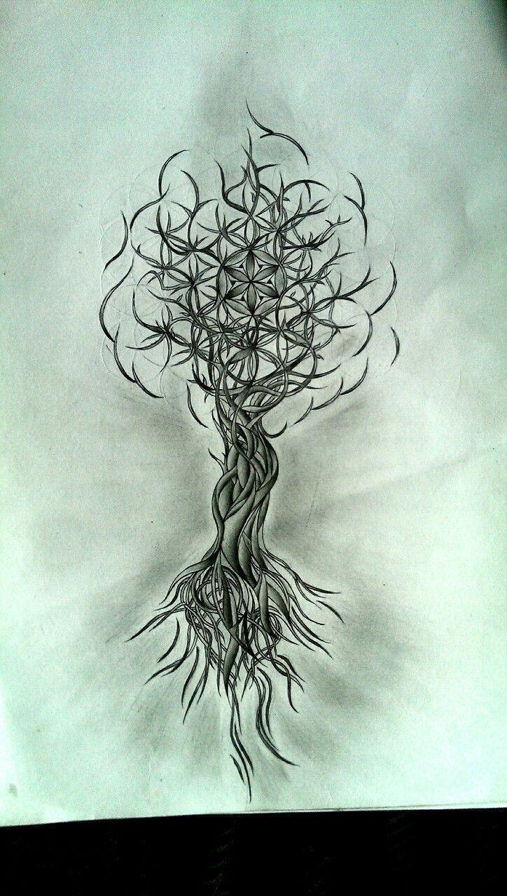 best tattoos images on pinterest tattoo ideas geometric
