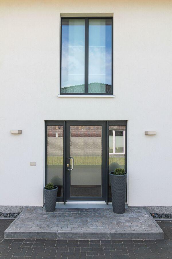 173 besten architektur detail bilder auf pinterest - Architektur flensburg ...