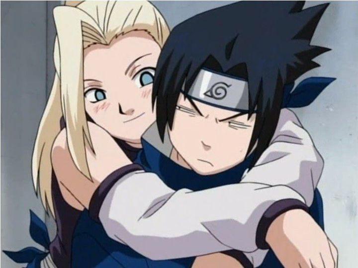 Naruto Has A Sister Namikaze Hotaru Sasuke Love Story Sasuke Naruto Naruto Dan Sasuke