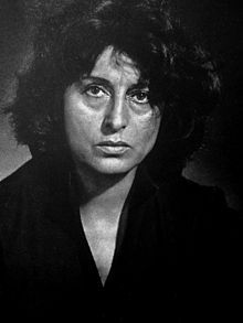 Anna	Magnani	Best Actress	1956	The Rose Tattoo