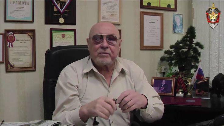 Папка: Саратовское дело (22/02/2017)