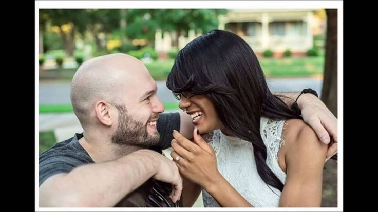 cumberland black single women Single cumberland disabled women interested in disabled dating are you looking for cumberland disabled women look through the profiles below to see your ideal partner.