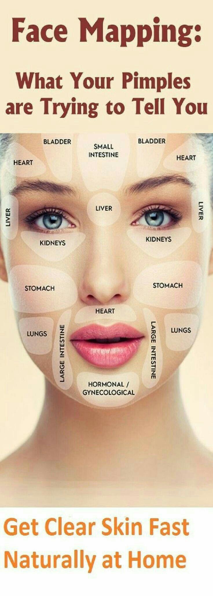 kulit kusam dan hitam, masker alami untuk kulit sensitif