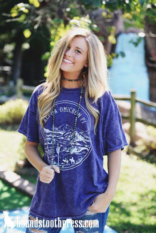 | #LoveTheLab houndstoothpress.com | Sorority and Fraternity T-Shirts | Classic Sorority T-Shirts | Custom Greek TShirts | Greek Life | Custom Greek Apparel | Sorority Clothes | Comfort Colors Tank | Sorority T-Shirt Ideas | Custom Designs | Custom TShirts | Sorority Spring Break | Custom Screen printed shirts | Custom Greek Screenprinting |Custom Printed Sorority TShirts | Custom Printed T-Shirts |