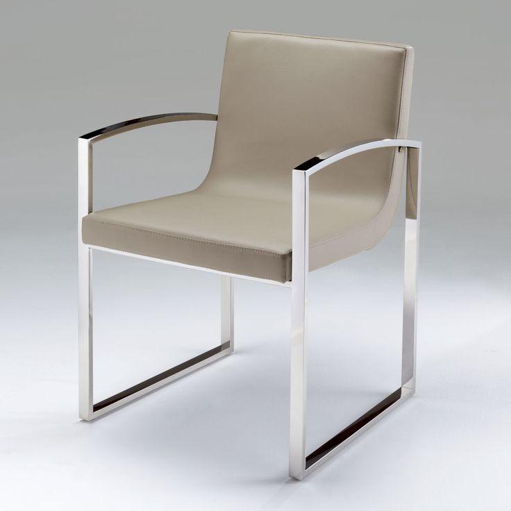 Martha armchair