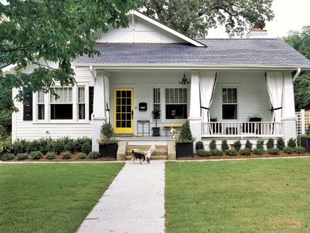 The 241 best Exterior house Ideas images on Pinterest | Homes ...