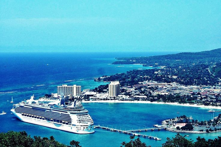 All Inclusive Vacation to Jamaica - http://www.marcoaquilio.com/all-inclusive-vacation-to-jamaica/