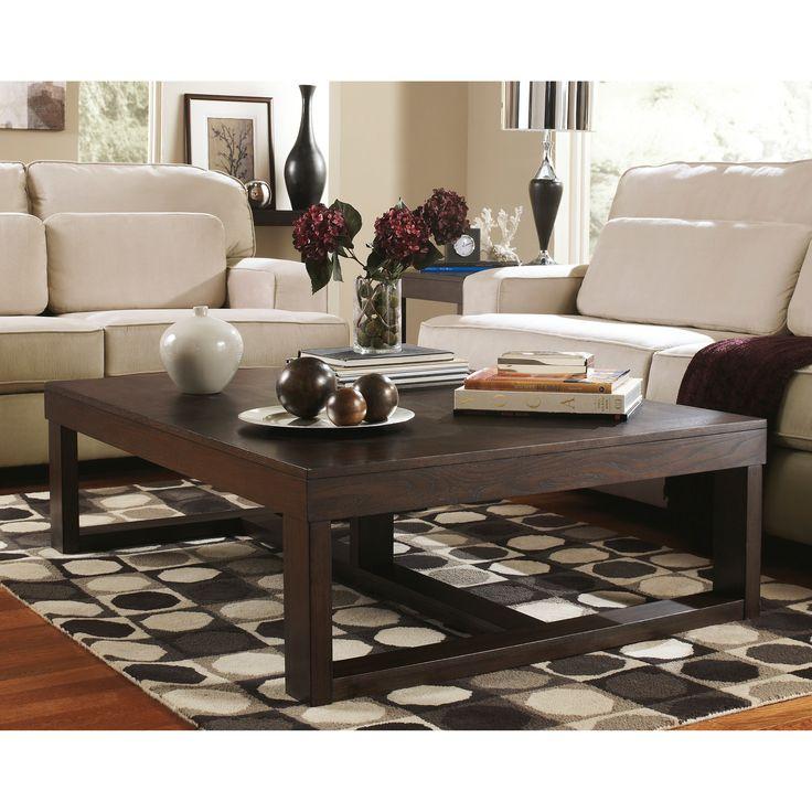 Best 25 Dark Brown Furniture Ideas On Pinterest Brown Bedroom Walls Brown Upstairs Furniture