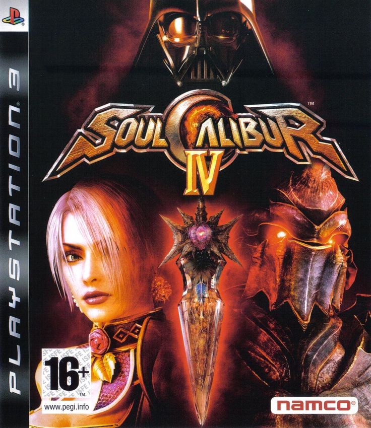 Warriors Orochi 4 Soul Calibur: 86 Best Asian, Japanese, Korean, Etc. Images On Pinterest