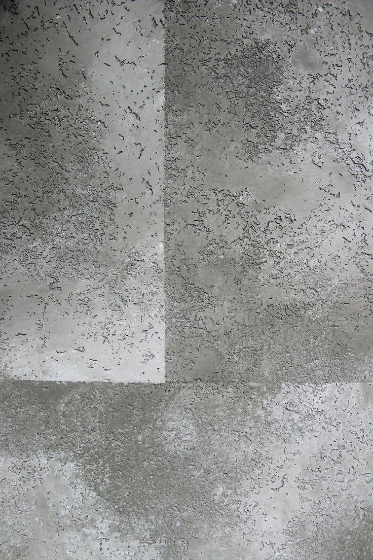 pintura decorativa efecto cemento