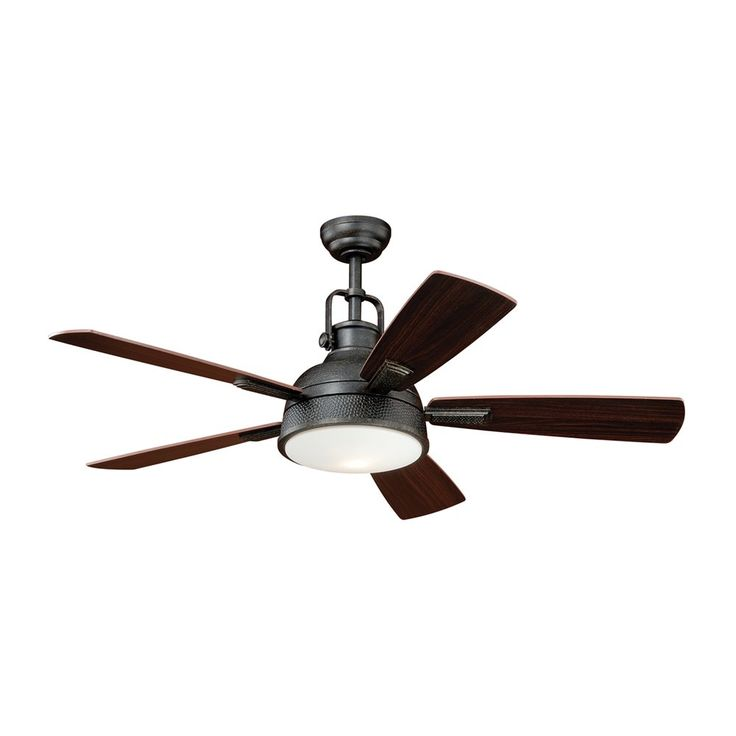 Shop Vaxcel Lighting  F0033 Walton 52-in Ceiling Fan at ATG Stores. Browse our ceiling fans, all with free shipping and best price guaranteed.