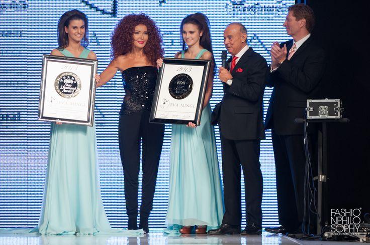 EWA MINGE, 9 FashionPhilosophy Fashion Week Poland, fot. Łukasz Szeląg #fashionweekpoland #fashionweek #fashionshow #lodz #style #fashionphilosophy