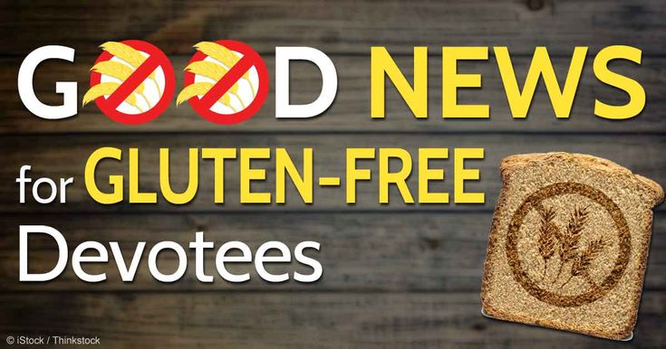 articles what gluten food scienceaspx
