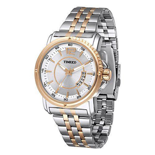 Moderne armbanduhr  Die besten 20+ Herrenuhren unter 100 Ideen auf Pinterest | Men's ...