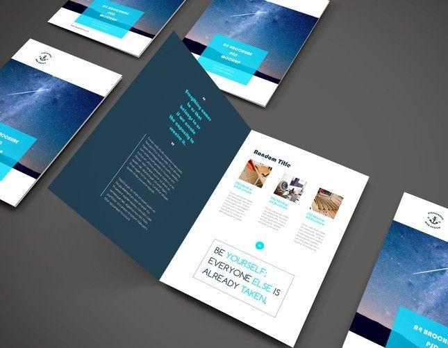 64 best Graphic Design Mockups images – Psd Brochure Design Inspiration