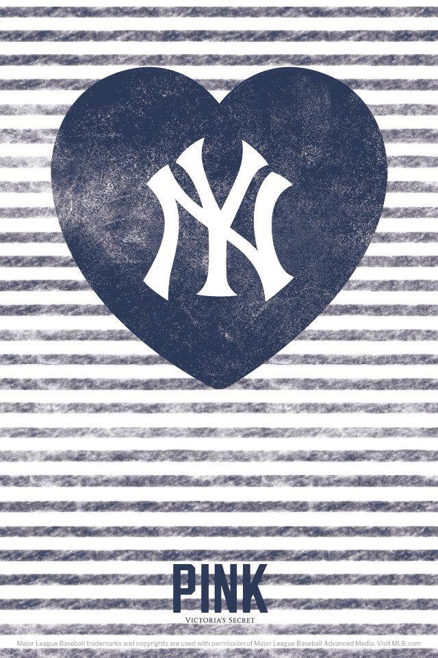 yankees iphone wallpaper images