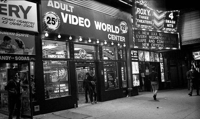 Adult Movies Stores 74