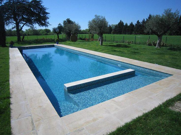 Best 25 carrelage piscine ideas on pinterest carrelage for Carrelage exterieur bleu