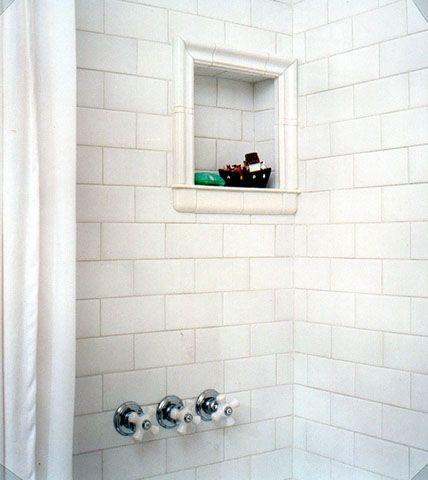 34 best 1930 39 s bathroom images on pinterest for 1930s bathroom renovation