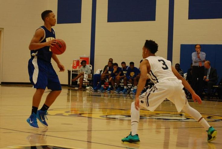 107 best Men's Basketball images on Pinterest   Charlotte ...