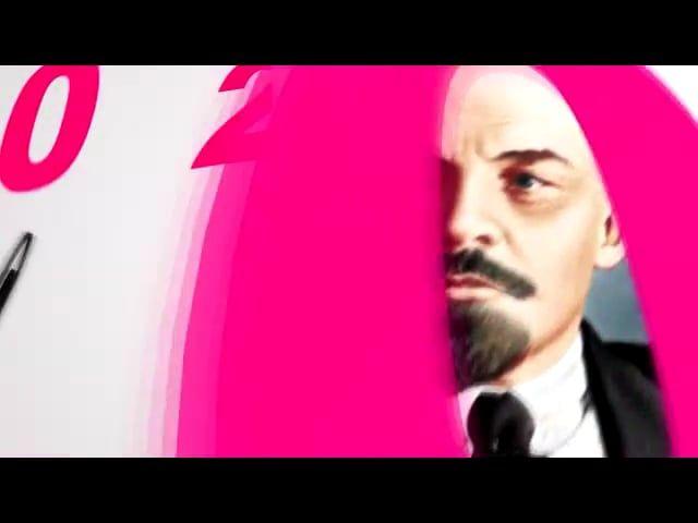 Pink Floyd, The Dark Side of the Moon, full fans film,ru-RU, soon,trailer, пинк флойд, тёмная сторона луны, скоро, полный фильм, полный народный фильм, бесплатно для некоммерции,русские субтитры, дублированный, изготовлен любителями группы ФИЛЬМЫ : https://vk.com/ban_ussr