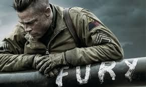 watch Fury  free trial 3 days full movie HD quality go to http://cinema2.watchmoviestream.in/play.php?movie=2713180