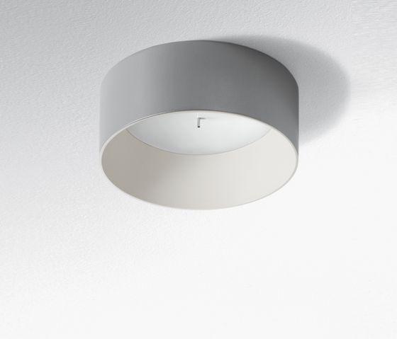 1000 immagini su int lighting su pinterest italia carta pergamena e lampade a sospensione. Black Bedroom Furniture Sets. Home Design Ideas