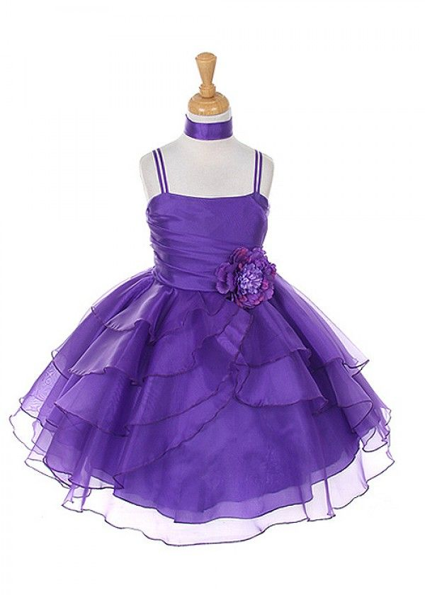 Cute Purple Outfits | www.imgkid.com - The Image Kid Has It!