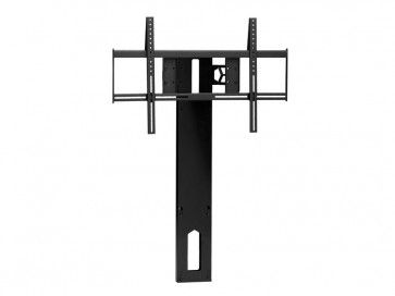 BDI ARENA 9970 - Flat Panel TV Mount