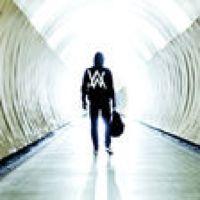 Listen to Faded by Alan Walker on @AppleMusic.
