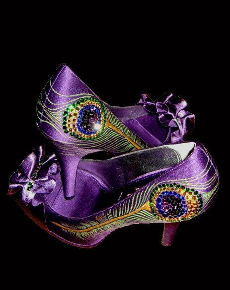 OMG. I need these