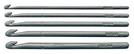 Крючки для вязания спицами