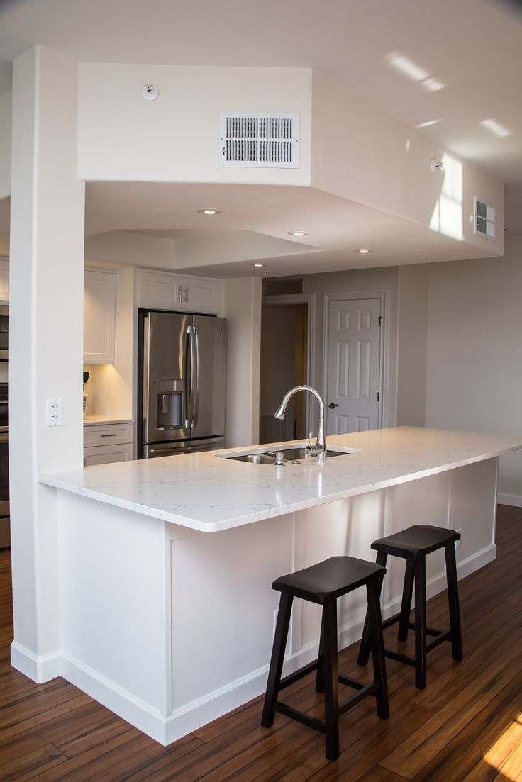 Paint Grade Cabinets 17 Best Images About Dp Kitchen Designs With Islands Showplace