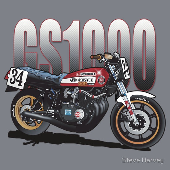 Gsxr 1000 Turbo Grudge Bike: 172 Best Images About GS GSX GSXR On Pinterest
