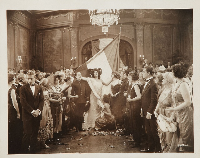 this will work: Valentino Forever, Industrial Photography, Valentino Left, Rudolph Valentino