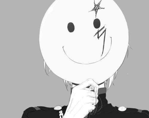 anime guy sad sad anime wallpapers group 70 sad anime wallpapers