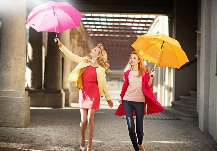 Your best friends http://www.smrtdesign.com #sMrtdesign #sMrtumbrella #umbrella #rain #travel #staydry #dontworry #rainyday #enjoylife #longwalks #havefun #staypositive #musthave #accesories #smile #bestday #dancingintherain #singingintherain #live #wonderful #walk #weather #scenery