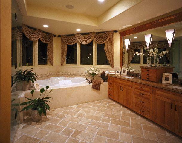 Best Victorian Bathroom Images On Pinterest Victorian - Custom bathroom vanities online for bathroom decor ideas