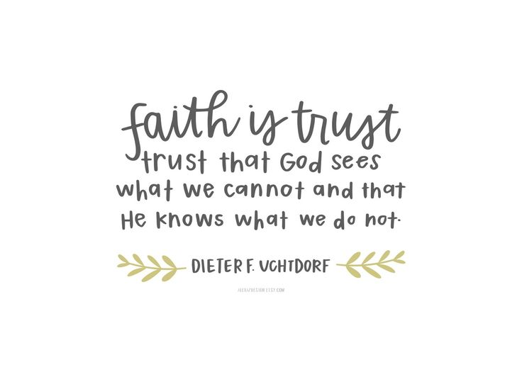 The General Free Quote 427 Best Lds Quotes Images On Pinterest  Inspire Quotes Lds Quotes